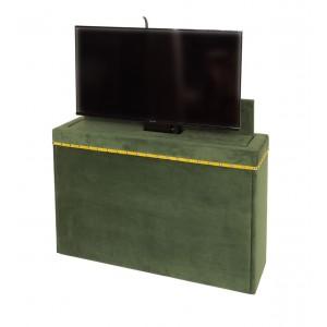 TV Ottoman