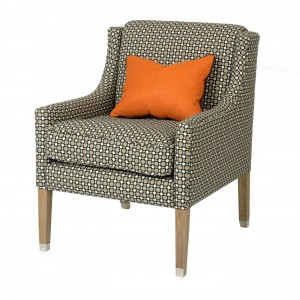 Anstruther Chair