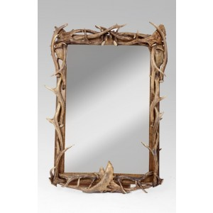Aviemore Mirror