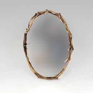 Brodie Mirror