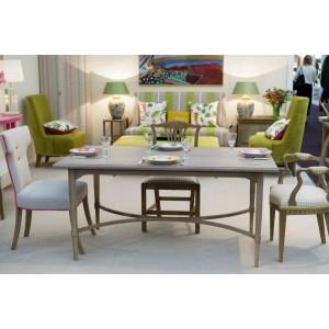 Dundas Dining Table
