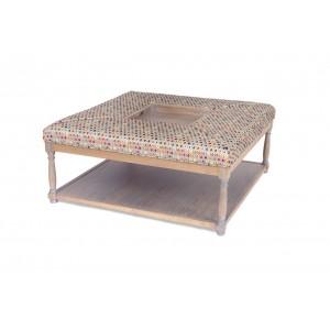 Fenton stool