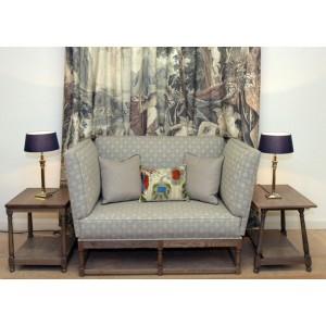 Fenton Knowle Sofa