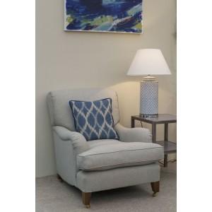 Humbie Chair