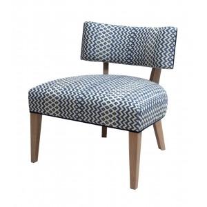 Kirkwall Chair