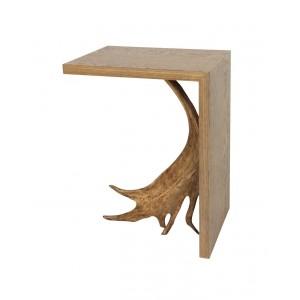 Lammer Side Table