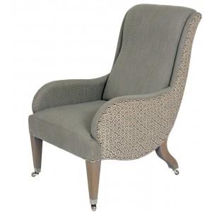 Ness Chair