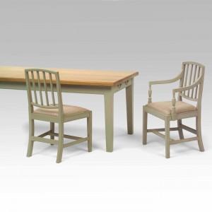 Lauder Table