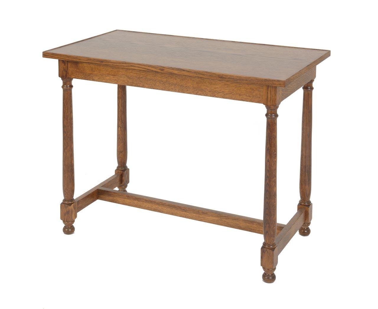 Fenton Desk