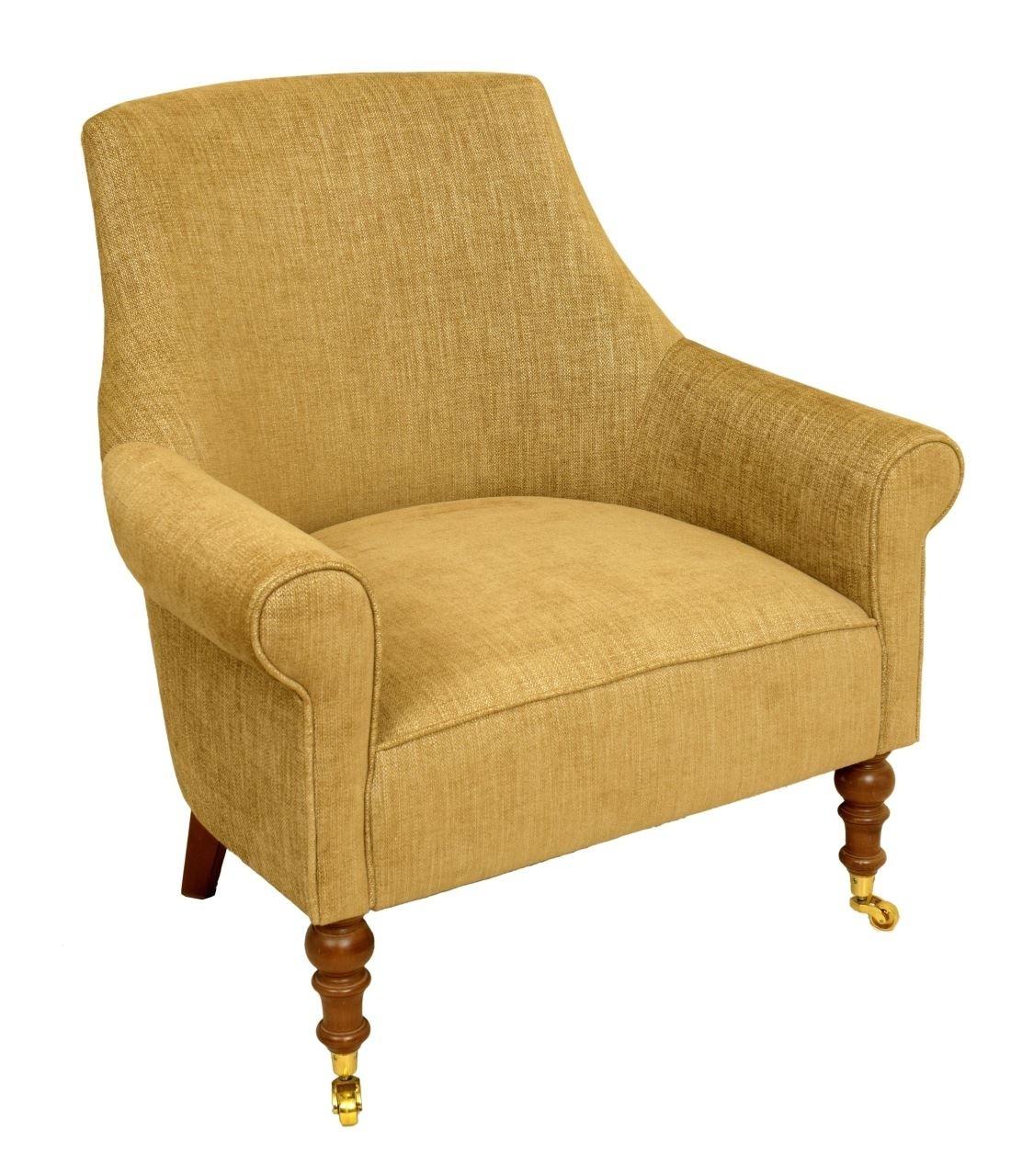 Winton Tub Chair