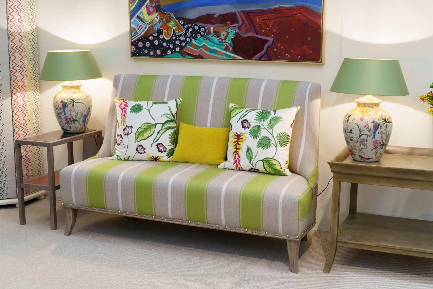 Carol sofa