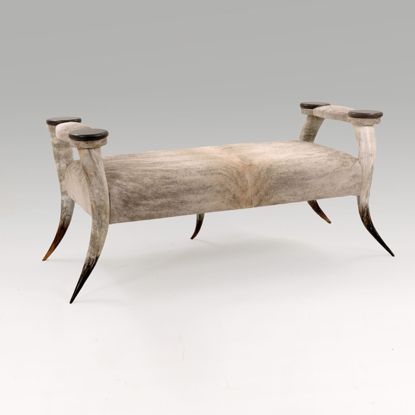 Ankole Bench