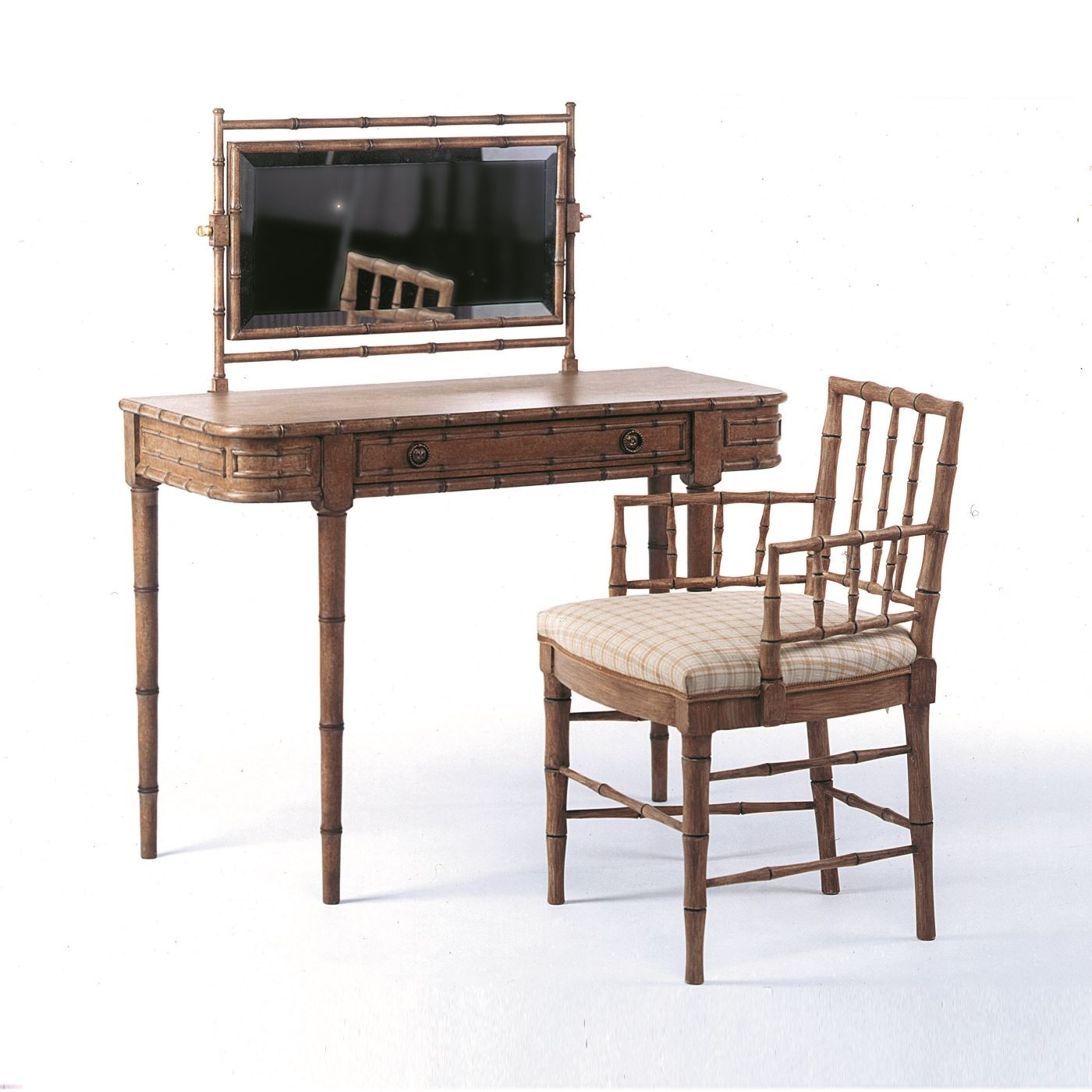 Selkirk Dressing Table