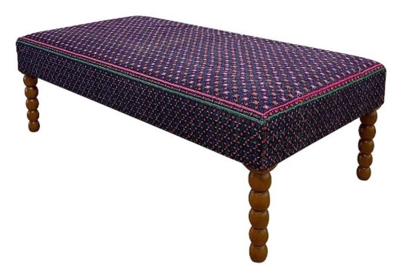 Bobbin stool