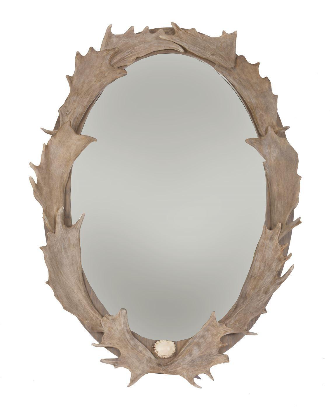 Brora Mirror