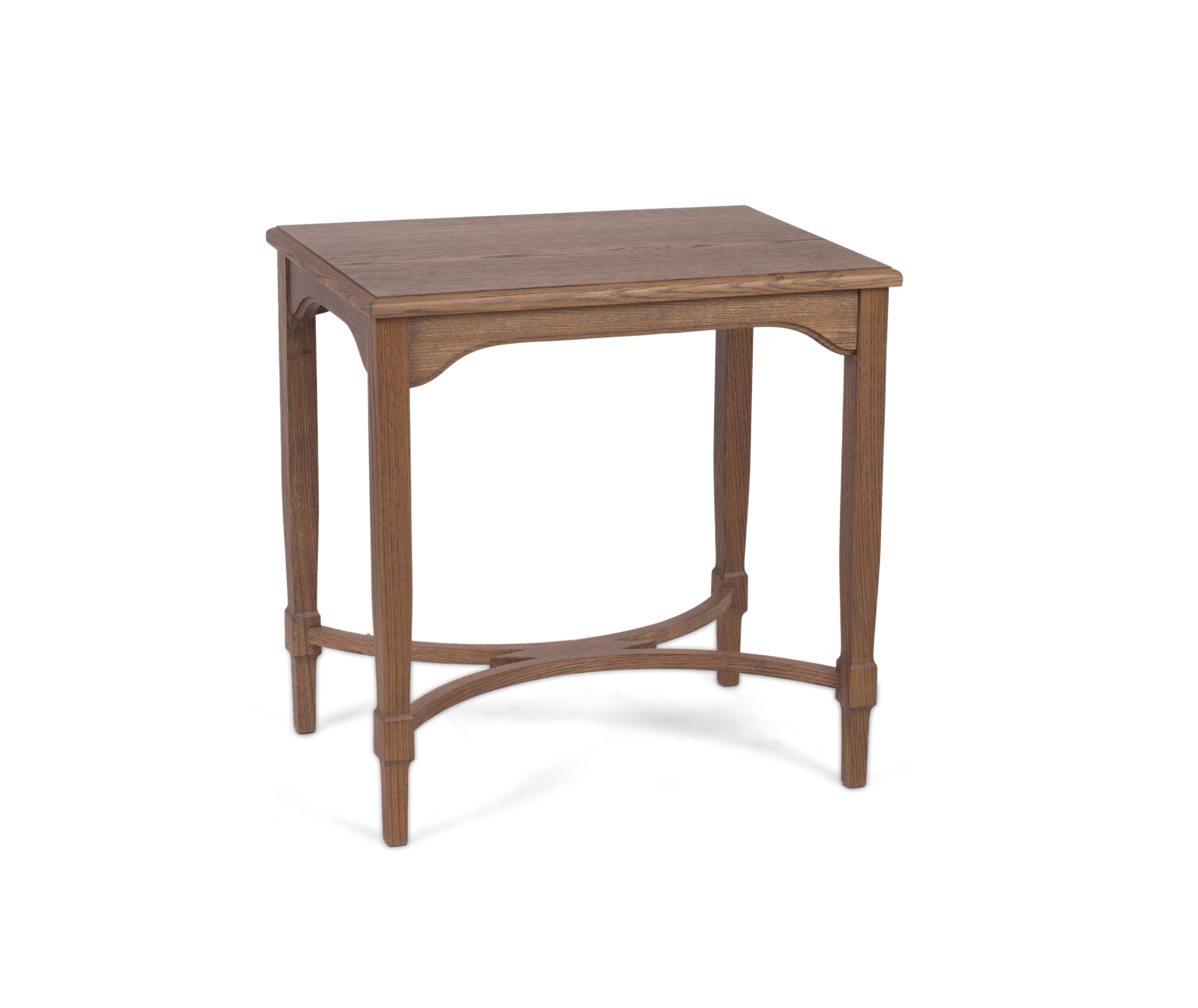 Dundas side table