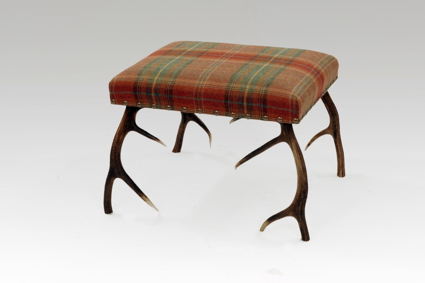 Inverness Stool