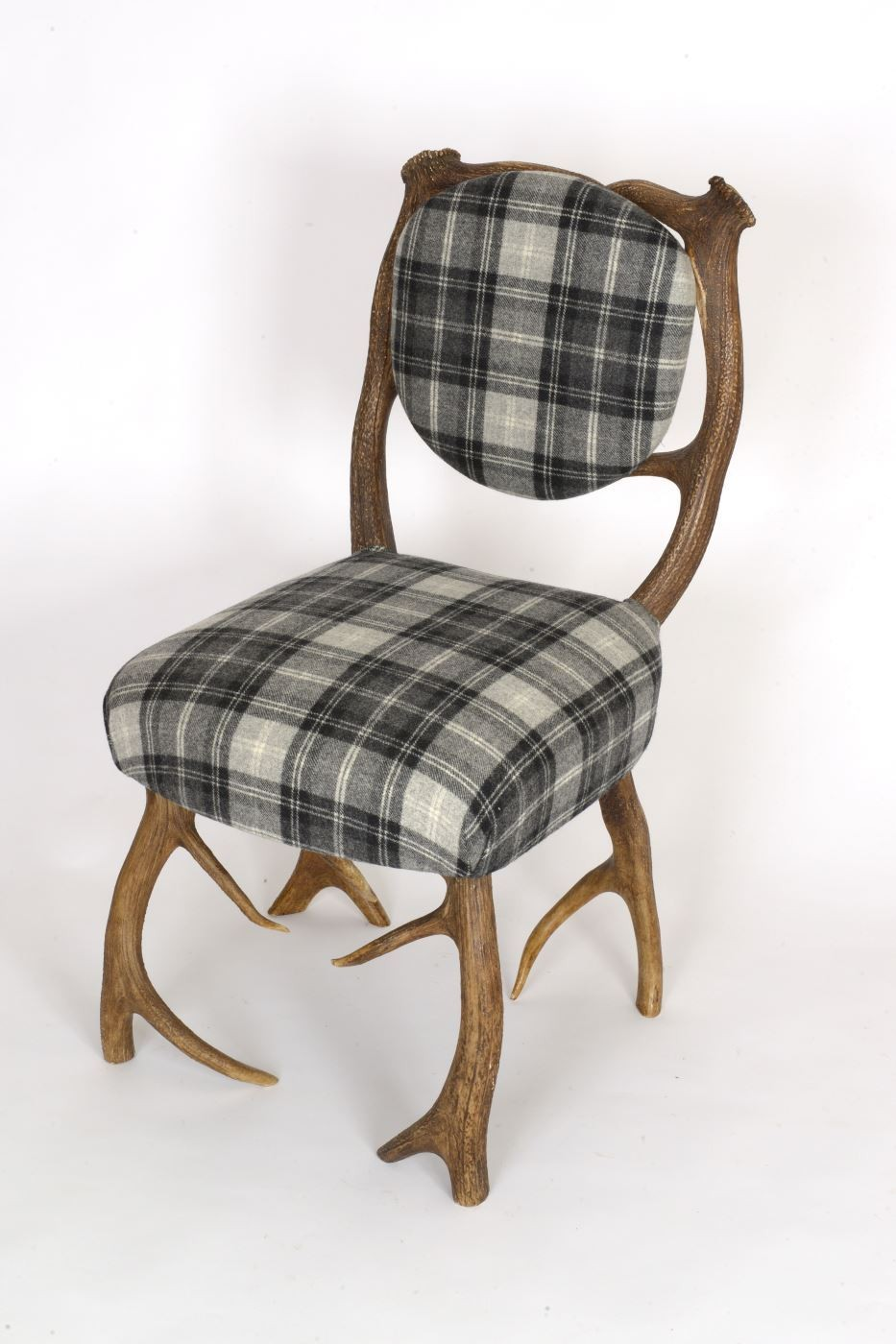 Dining Chairs Red Deer