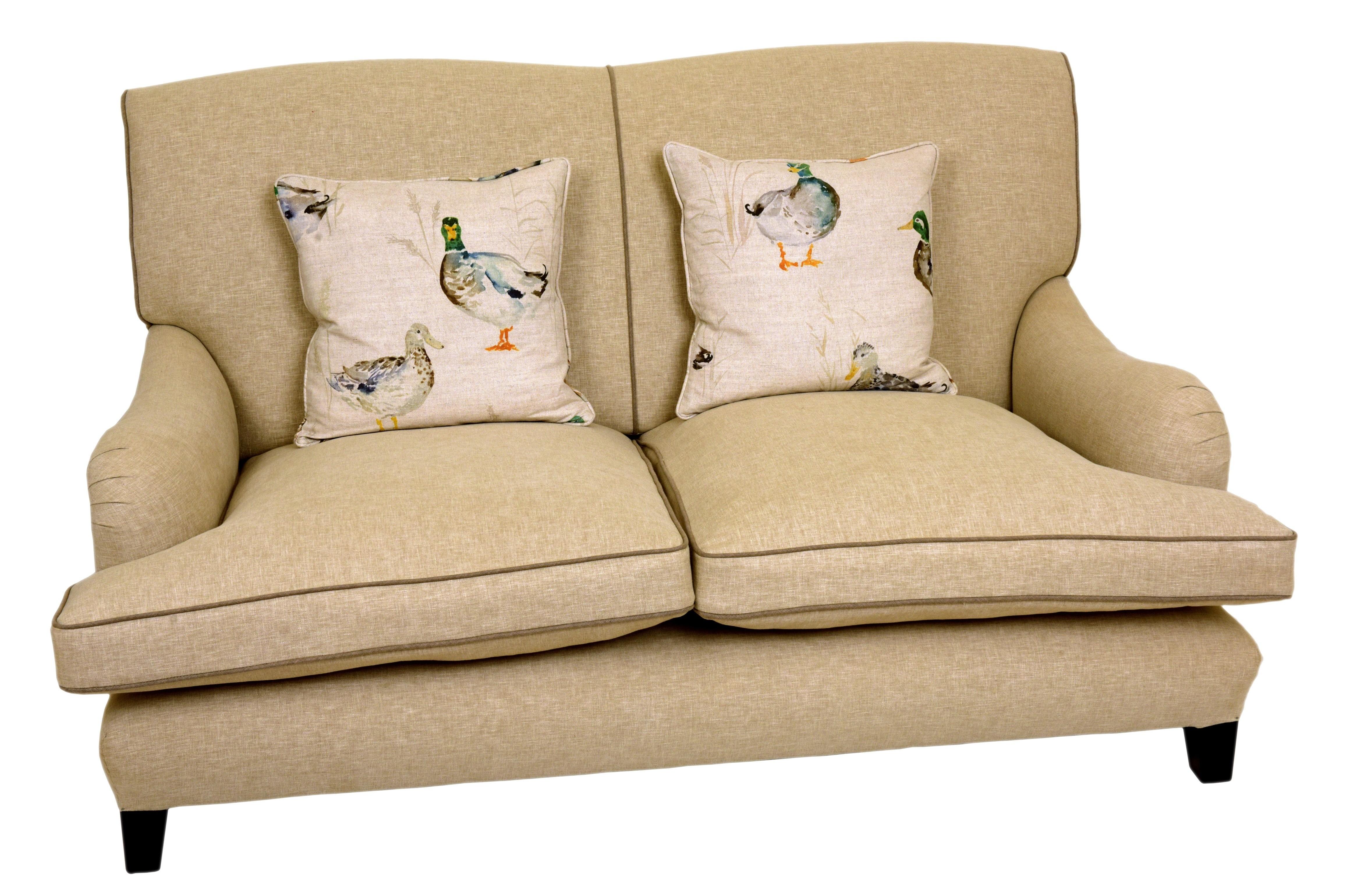 Humbie Sofa
