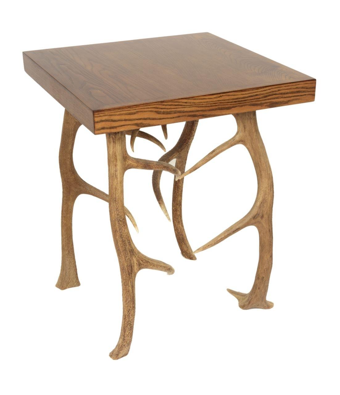 Stenton Side Table