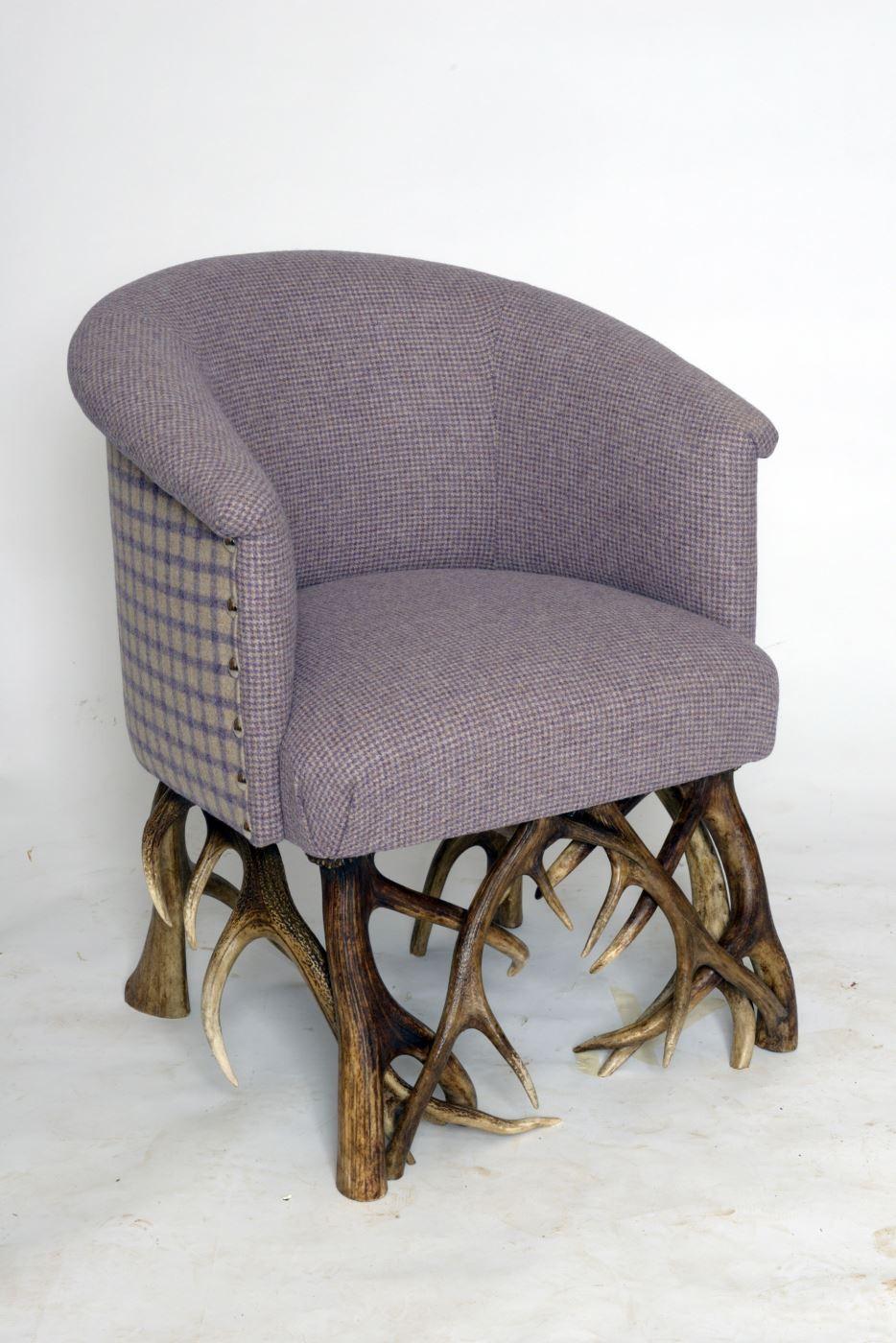 Tirol Chair
