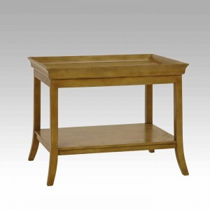 Broxburn Table