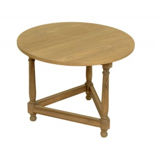 Fenton Cricket Table