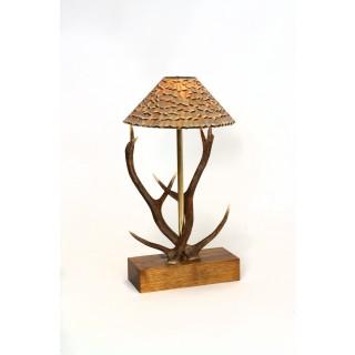 Buchanan Lamp