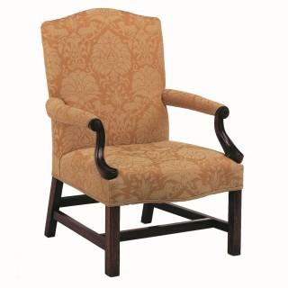 Penicuik Chair