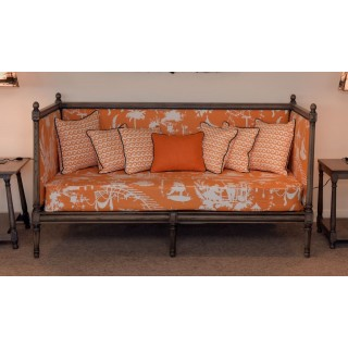 Kelso Day  Bed