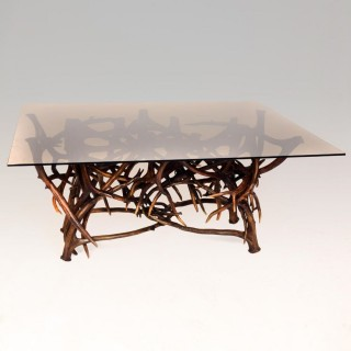 Torridon Table