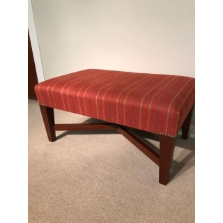 Hailes with cross stretcher - SALE PRICE