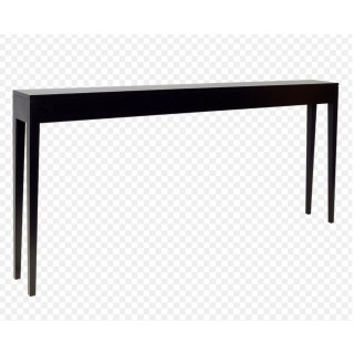 Eriskay Console Table