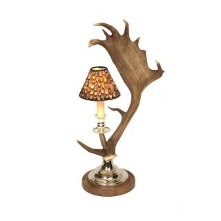 Glenlyon Lamp