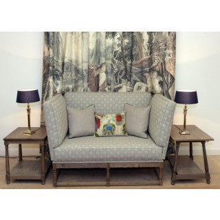 Fenton Knowle Sofa