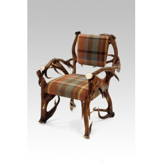 Huntly Chair