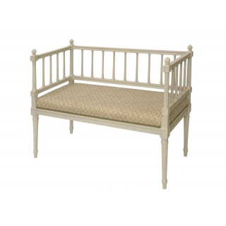 Kelso bench-SALE PRICE