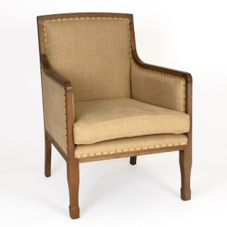 Ross Chair