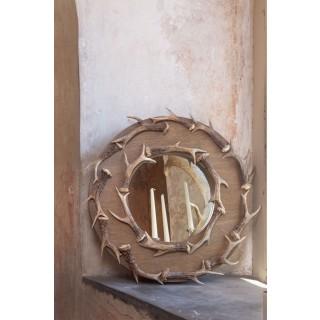Rosyth Mirror