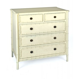 Selkirk Chest of Drawers