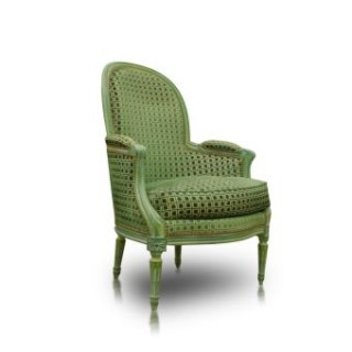 French Style Chair - SALE PRICE