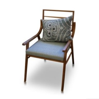 Contemporary Arm Chair - SALE PRICE