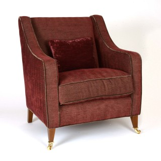 St Andrews Chair