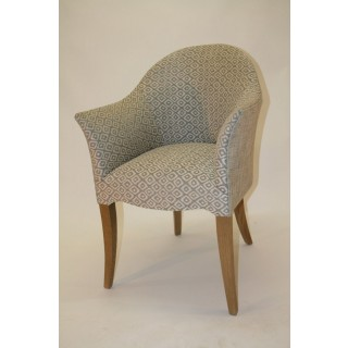 Wentworth Chair